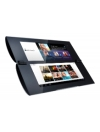 Sony Tablet P 4Gb