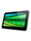 Toshiba Excite 10 LE 16Gb Android 4.0