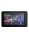 ViewSonic VB737e 3G