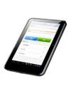 ZTE E7 8Gb 3G