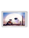 ViewSonic ViewPad 97N