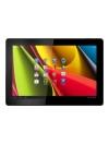 Archos Arnova FamilyPad 2 8Gb