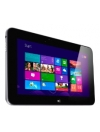 DELL XPS 10 Tablet 64Gb
