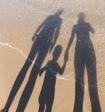 Социологи выяснили главную проблему в семейной жизни россиян