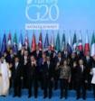 На G20 двухсторонних встреч глав ЕС с президентом России не запланировано
