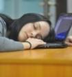 Ученые сообщают, что у работающих по ночам повышен риск развития онкологии