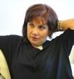 Марина Федункив сделала пародию на  Елену Летучую и
