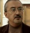 В России умер первый исполнитель роли Иисуса Христа