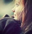 Воспоминания могут сделать человека счастливым