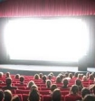 Казахский режиссёр представила фильм про геев-мусульман
