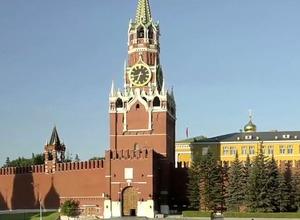 Рабочая группа по подготовке закона о российской нации сменила название документа