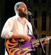 Новая песня резидента Соmedy Club Слепакова набирает просмотры на канале YouTube
