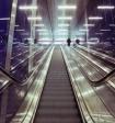 Дима Билан заблудился в метро
