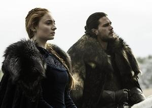 Тизеры в Сети приоткрыли тайну серий седьмого сезона