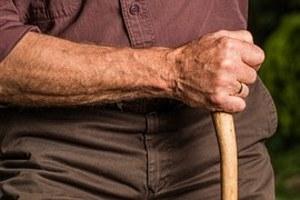 Медики напомнили о четырех признаках болезни Альцгеймера