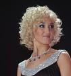 Ольга Бузова предложила фронтмену группировки