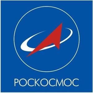 Космонавты записали видеообращение к женщинам по случаю 8 марта