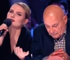 Владимир Познер прокомментировал скандал на