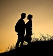 Половые феромоны не влияют на повышение привлекательности