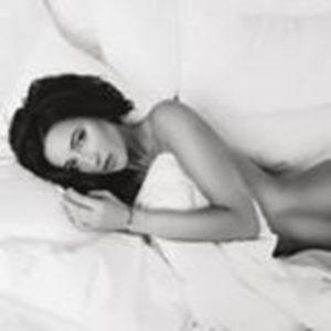 Ольга Бузова разделась в клипе на песню про Тарасова