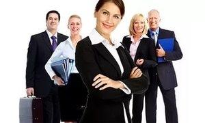 Женщины-руководители помогают улучшить качество принятых решений