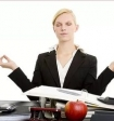 Названы шесть способов для поддержания самоконтроля
