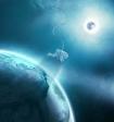 До ликвидации Объединенной ракетно-космической корпорации остался год?