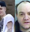 Извращенец из Австралии растлевал детей, притворяясь Джастином Бибером