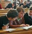 Минобрнауки: Почти 10%  российских студентов и школьников склонны к наркомании