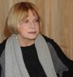 Мать не может дозвониться до перехавшей на Украину Марии Максаковой