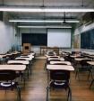 Учительница сочинской гимназии, возмущенная подарком к 8 марта, уволилась