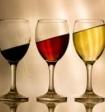 Ученые раскрыли причину алкоголизма