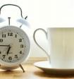 Удачный день зависит от того, как вы начнете утро