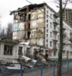 Собянин рассказал о программе по сносу хрущевок: очередникам — по социальной норме