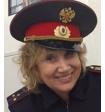 Бывшая жена Прохора Шаляпина сделала опасную пластическую операцию