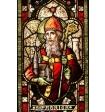 РПЦ начнет  отмечать День святого Патрика