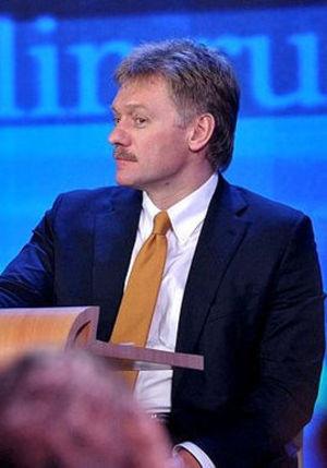 В Кремле прокомментировали предложение привязать ставку НДФЛ к пенсионным взносам