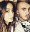 Муж Виктории Дайнеко рассказал о разводе с ней после двух лет брака