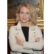 Катя Гордон после тяжелых родов восстанавливается в Крыму