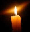 Судмедэксперт Нью-Йорка не будет называть причины смерти Чуркина