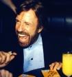 Поверить трудно: «Крутому Уокеру» Норрису сегодня исполнилось 77