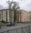 Законопроект о сносе пятиэтажек в Москве внесли в Госдуму