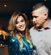 Курбан Омаров спросит с Кушанашвили по-мужски за обиду своей супруги