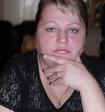 Спустя 5 дней после помилования Оксана Севастиди освобождена