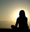 Специалистам удалось узнать, где в теле человека живет душа