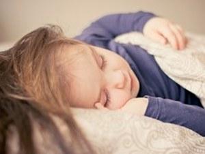 Британские сомнологи развенчали мифы о сне