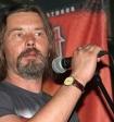 Лидер «Коррозии металла» хочет отсудить у Черногории десятки тысяч евро
