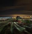 Пассажиров поездов дальнего следования могут начать высаживать на окраинах Москвы