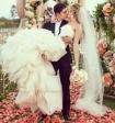 Ученые: Самые крепкие браки заключаются сразу после окончания вуза