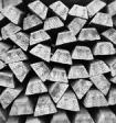Серебро способно помочь в излечении рака
